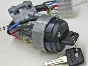 Профессиональный сервис систем зажигания авто