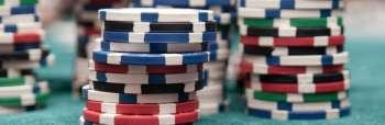 бонус за регистрацию в казино